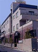Hotel Tomioka-ya