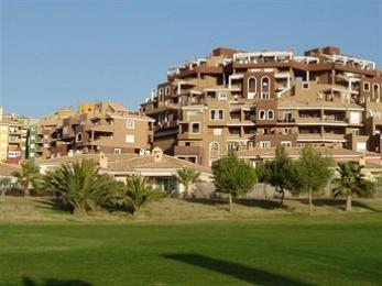 Alicante Spa & Golf Resort