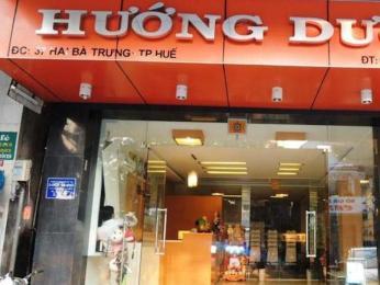 Phuong Duong Hotel