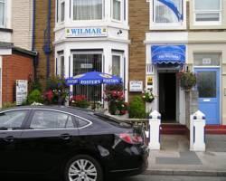 The Hotel Wilmar