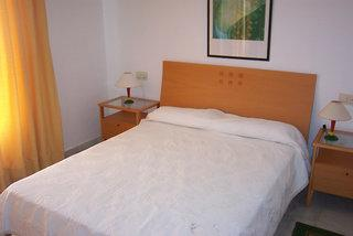Photo of Albamar Golf Apartments Mijas