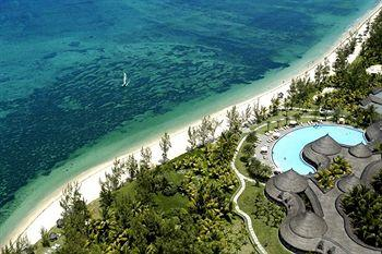 Indian Resort