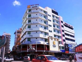 My Inn Hotel