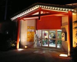 Hotel ALTICA Arcachon La Teste Sud