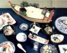Wakasajinoyado Yamaya