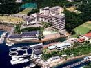 Photo of Resort Hotel Shima Saichoraku