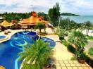 Baan Grood Arcadia Resort & Spa