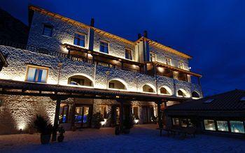 Santa Marina Resort and Spa