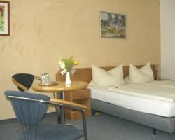 Hotel Am Weyerhof