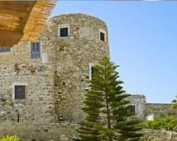 Chateau Zevgoli