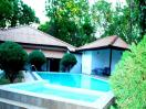 JayaSinghe Holiday Resort