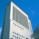 Photo of Hotel Hanshin Osaka