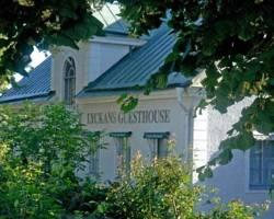 Lyckans Guesthouse