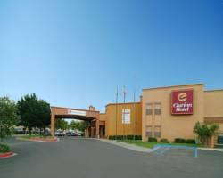 Quality Inn & Suites North Albuquerque