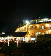 Noble Star Valley Pension