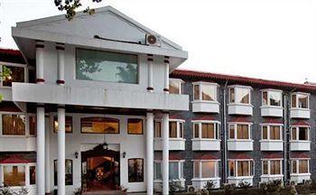 Club Mahindra Naukuchiatal