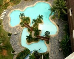 Primula Beach Resort Kuala Terengganu