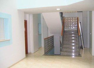 Costamar Apartments