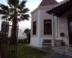 Hostel Casa do Miguel