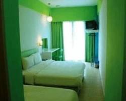 Hotel YY38