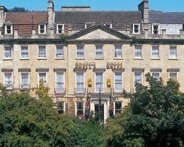 Pratt's Hotel