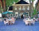 Photo of Braams Hotel Restaurant Gieten