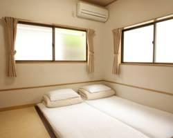 Tokyo House Ikebukuro