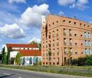 Albergo Hotel Berlin