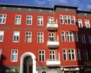 Hotel Pension Fischer