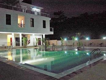 Pangkor Rimba Kem Resort