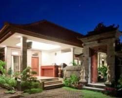 Gunakaya Homestay