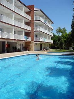 Sunway Amapola Apartments