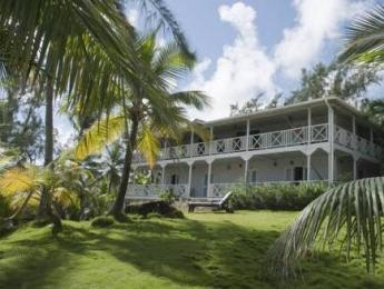 Sea-U Guest House