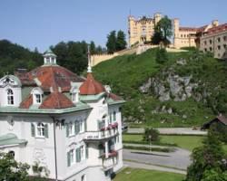 Villa Jagerhaus