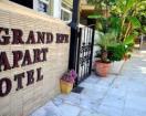 Grand Efe Apart