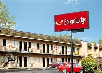 Best Value Inn Kelso-Longview