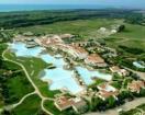 Photo of Hotel Degli Argonauti Pisticci