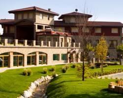 Tata-o Family Spa & Resort
