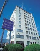 Hotel Boso Shirahama