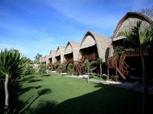 Dream Beach Kubu