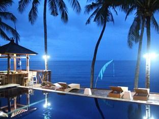Villa Alba Dive Resort