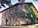 Photo of Ferme de Fontepaisse Saint-Jean-en-Royans