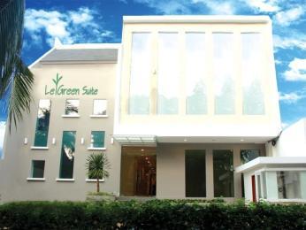 LeGreen Suite 2 Pejompongan
