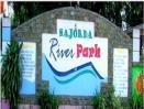 Sajorda River Park