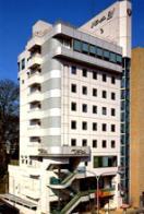 Hotel Limoges