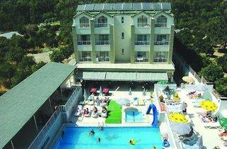 Photo of Erkal Resort Hotel Kemer