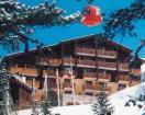Residence Carene Lagrange Classic