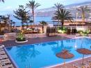 Beatriz Atlantis & Spa Hotel