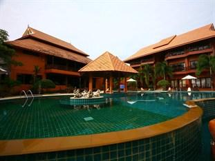 Andamanee Boutique Resort and Spa Krabi