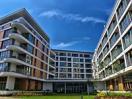Photo of La Gioia Designer's Lofts Luxury Apartments Krakow
